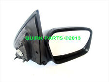 2006-2010 Ford Fusion Mercury Milan Right Passenger Side Power Mirror OEM NEW