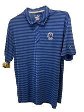 Puma golf shirt mens XX Large PGA Championship Bethpage Black
