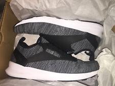NEW IN BOX Reebok Zoku Grey  Sneaker Size 12 Runner Supreme