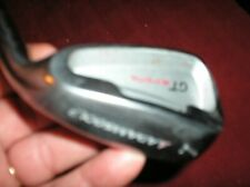 Adams GT Xtreme Single 7 Iron Golf Club RH