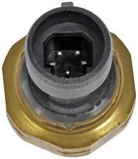Turbocharger Boost Sensor HD Solutions 904-7113