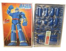 Super Robot 28 Tetsujin kit scala 1:100
