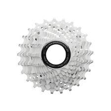 Campagnolo Kassetten, Zahnkränze und Ritzel für Fahrräder
