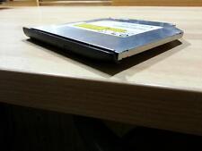 HP Compaq EliteBook 2530p - Masterizzatore DVD Lettore CD GU10N - ULTRASLIM SATA