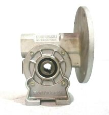 RX-16, BONFIGLIOLI VF44 A N56C GEAR REDUCER. 205620240.