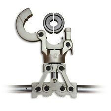 Pressbacke  V_M_TH_U_UP_VP_H_G - Kontur  f. Presszange Presswerkzeug HPZ