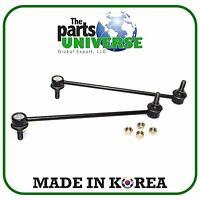 Tie Rod End Front FEBI For TOYOTA Hiace III Box Wagon 87-04 45046-29215