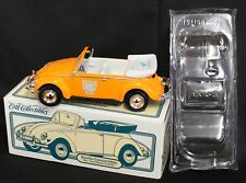 1996 TN Lady Vols NCAA National Championship Die Cast Metal Volkswagon