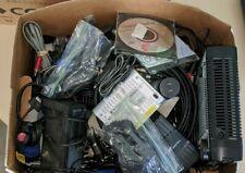 Liquidation Electronic Box Lot