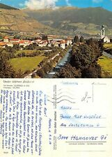 Glorenza Val Venosta - Glurns Vinschgau (A-L 260)