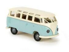 BREKINA Modellautos, - LKWs & -Busse mit OVP von VW