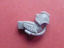 FORGEWORLD Heresy Emperors Children Phoenix Guard TERMINATOR LEFT ARM (B)  40K