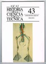 La biología en el siglo XIX - Alberto Gomis **