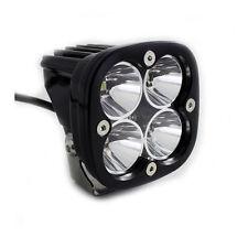 Black Squadron Pro LED Driving/Combo Lights Baja Designs 490003