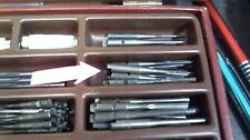 7/64 bit for 133, 233, 135, 235, YANKEE stanley screwdriver