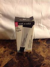 WET N WILD PHOTOFOCUS EYESHADOW PRIMER 851A ONLY A MATTER OF PRIME NWB