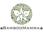 BambooMamma