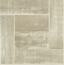 Vinyl Floor Tiles Self Adhesive Peel And Stick Kitchen Beige Plank Wood Flooring
