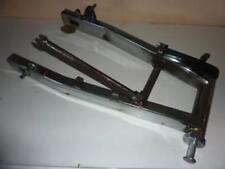 Bras oscillant moto Yamaha 750 FZX 1991 Occasion suspension roue arriere