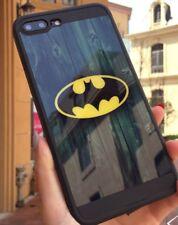Batman iPhone 6/6s Soft Phone Case America Cool Cases!