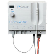 Conmed Hyfrecator 2000 Electrosurgical Unit 7-900-115 Dessicator, NEW