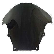 Standard Windscreen Windshield Smoke Fit SUZUKI SV 650 650S 03-15 SV1000/S 03-09