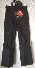 Arc'teryx  Men's  Rush LT Pant  17928 Ski/Snowboard Medium