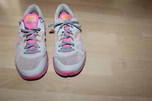 Nike damen sneakers gr 40