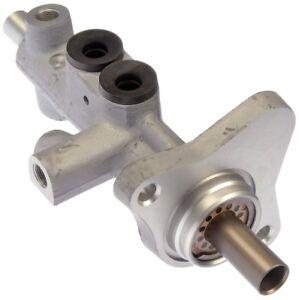 Brake Master Cylinder Dorman M630179