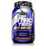 Muscletech Nitro-Tech 100% Iso Whey Protein, Chocolate 2 LBS