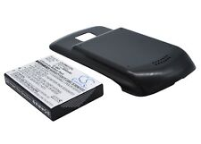 Cameron Sino Battery For Samsung Droid Charge,SCH-I510 Mobile, SmartPhone Batter