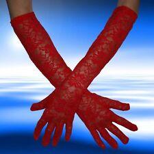 Markenlose Handschuhe und Fäustlinge für Damen