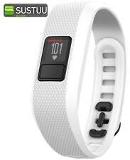 Articoli di monitoraggio dell'attività fisica Garmin