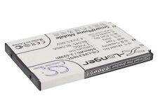 Li-ion Battery for Lenovo BL045A S200 BL045 I300 E520 I389 E118 i360 i716 V608