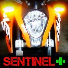 KTM Hazard Light Adapter/Flasher - Sentinel Plus - 101 Patterns