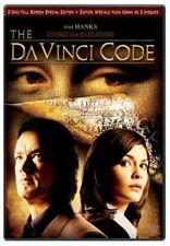 New listing The Da Vinci Code