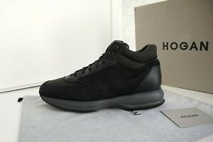 Scarpe da uomo blu Hogan | Acquisti Online su eBay