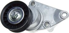 ACDelco 38158 Belt Tensioner Assembly