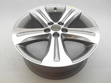 """OEM 2008-2013 Toyota Highlander 19"""" 5 Spoke Alloy Wheel Rim"""