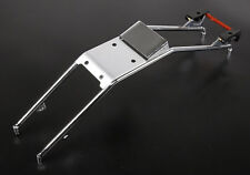 Alloy metal roll cage for hpi rovan km baja 5b 5t