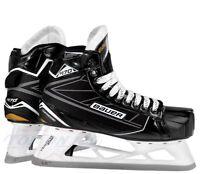 Torwartschlittschuhe Bauer Supreme S170 Senior  --Eishockey--  SALE!