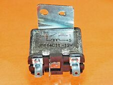 Mopar Horn Relay 63-69 B Body 63-70 A Body Satellite Charger Dart #808
