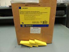 Square D, 9422Bp1, Circuit Breaker Operating Mechanism, Nib