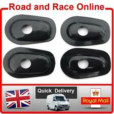 Kawasaki Indicator Hole Adapters / Covers / Spacers ZX6R - ZX6RR - ZX7R - ZX9R -