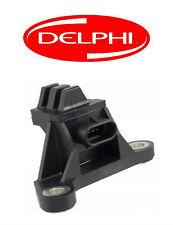 New Delphi High Performance GM Crankshaft Position Sensor SS10213