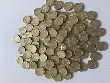 More details for £1 one pound rare british coins, coin hunt 1983-2015