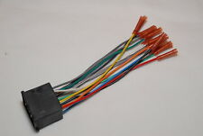 s l225 s l225 jpg bmw radio wiring harness adapter at panicattacktreatment.co