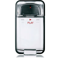 Givenchy Play 100ml EDT Tester Men