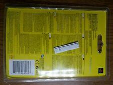 Playstation 2 memory card Satin Silver