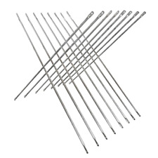 Metaltech Scaffold Cross Brace Galvanized Steel Construction Eight Cross Braces